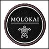molokai surf