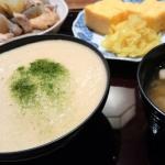 東京にある1000円以内のランチ食べ放題3選
