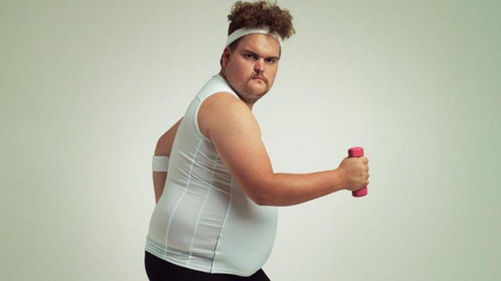 """""""ぽっこりお腹""""は生活習慣病になる予兆!?内臓脂肪を増やさないための方法とは"""