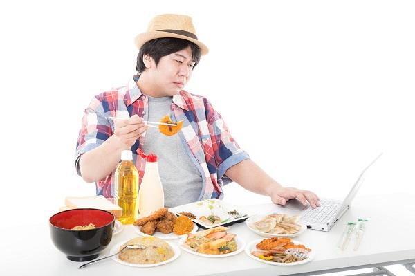 ダイエットの基本「糖質コントロール」のこと正しく知ろう!