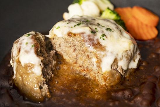 まさに肉の祭典!「飲めるハンバーグ」や「551 HORAI」などが大集結の「肉グルメ祭&アジアンフード」が明日開催!@東武百貨店池袋本店