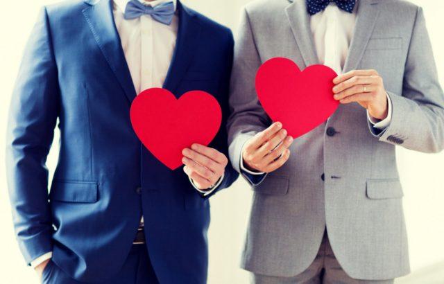 恋愛の壁「倦怠期」を乗り越えるための正しい向き合い方