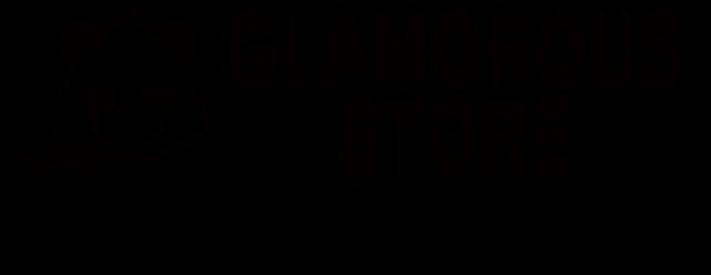 グラマラスストア