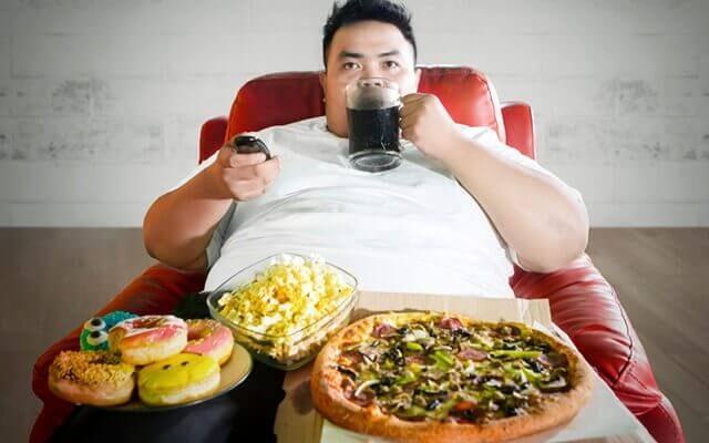 """低カロリー・低糖質の代表""""ブランパン""""の正しい食べ方"""