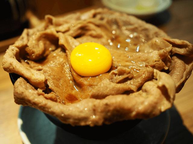 おデブ男子が大満足する新宿のデカ盛り店3選