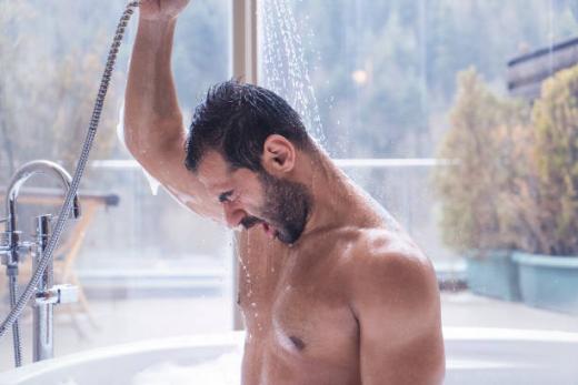 【全身浴&バスソルト】お風呂の入り方を変えるだけで痩せられる?