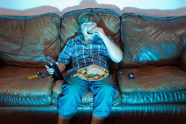 """今さら聞けないダイエットの基本となる""""糖質コントロール""""とは?"""